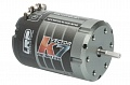 VECTOR K7 BRUSHLESS MOTOR - 8.5T