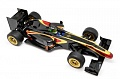 Speed Passion 1:10 RC Formula 1