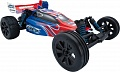 S10 Twister Buggy 2.4Ghz RTR