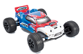 S10 Twister Truggy 2.4Ghz RTR - 1/10 Electric 2WD 2.4Ghz RTR Truggy (витрина)