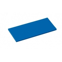 Sanwa Vibration Proof Double Sided Tape